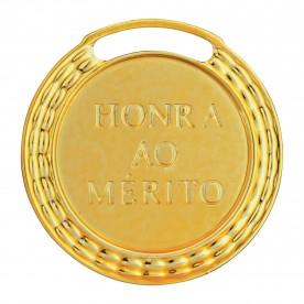 Medalha 35mm