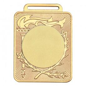 Medalha 50x60mm