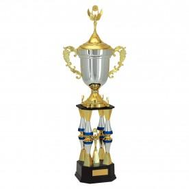 Troféu Vencedor AZ 118cm