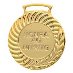Medalha 40mm B