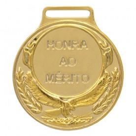 Medalha 39mm