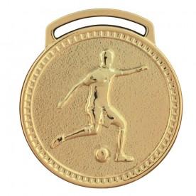 Medalha 50mm B