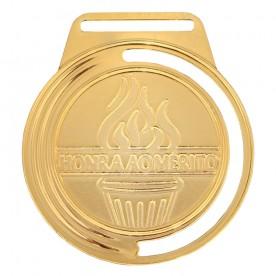 Medalha 50mm