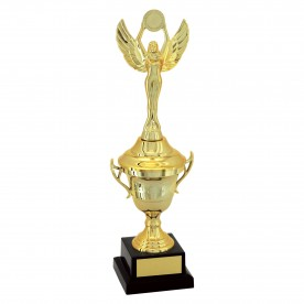 Troféu Vencedor 29cm