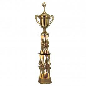Troféu Bronze 170cm