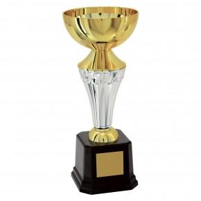 Taça Vencedor 29cm