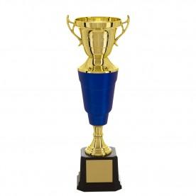 Taça Vencedor 30cm