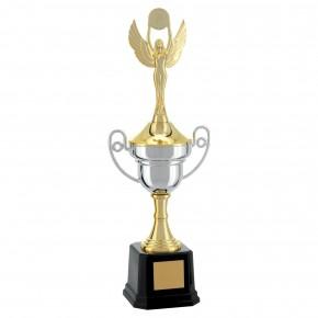 Troféu Vencedor 43cm