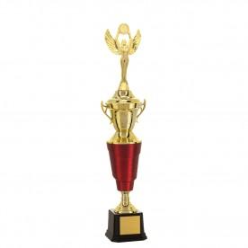 Taça Vencedor 42cm