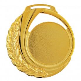Medalha 100mm