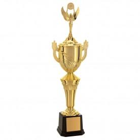 Taça Campeão 75cm