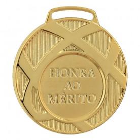 Medalha 45mm b