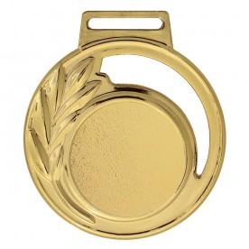 Medalha 45mm