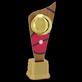 Troféu Futsal 46cm